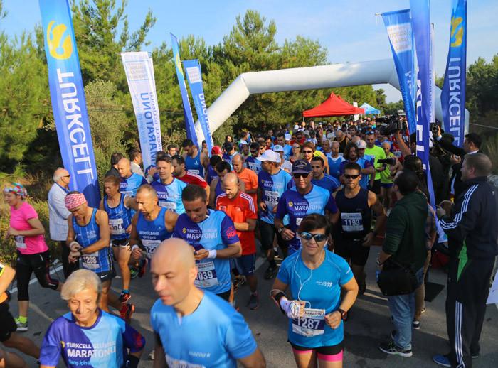 1443977654_turkcell-gelibolu-maratonu-1.jpg