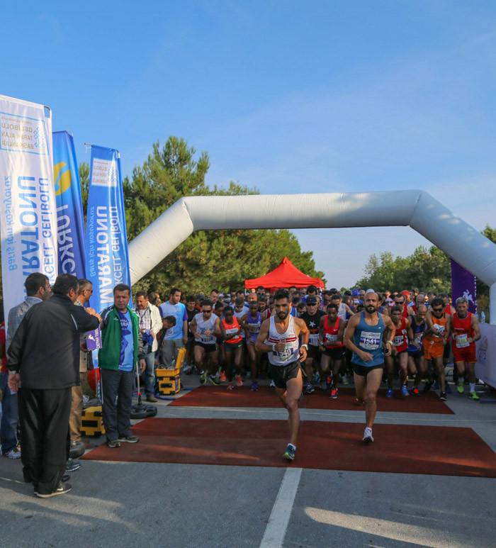 1443977676_turkcell-gelibolu-maratonu-2.jpg