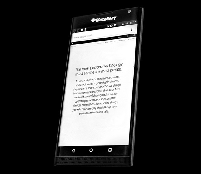 1444114175_blackberry-priv-leaked-hands-on-photos-plus-official-images-8.jpg