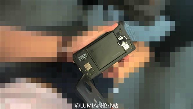 1444127598_lumia-950-and-950-xl-1.jpg