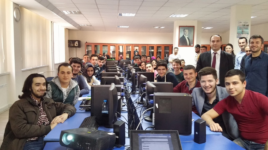 1444130126_corum-hitit-universitesi.jpg
