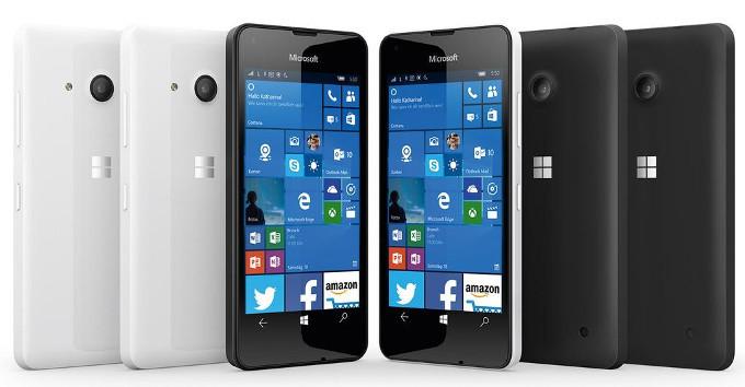 1444145372_microsoft-lumia-550-price-release-date-specs-1.jpg