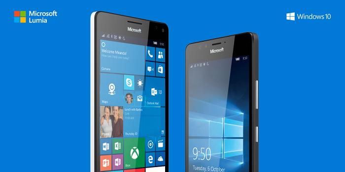 1444151535_lumia-980x490.png