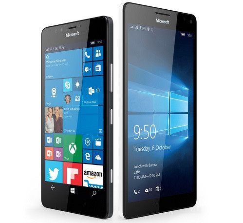 1444197935_lumia-950-and-950-xl.jpg