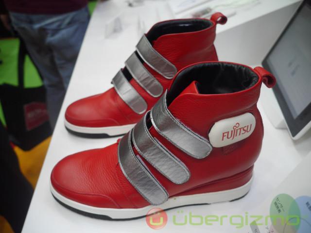 1444283851_fujitsu-interactive-shoes-1-640x480.jpg