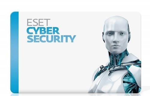 1444312061_mac-eset-cyber-security-zashchitit-vash-kompyuter-1.jpg