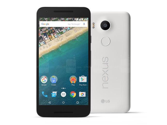 1444629370_google-nexus-5x.jpg