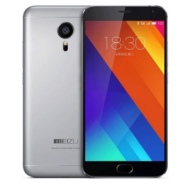 1444715592_meizu-mx5-16gb-smartphone.jpg