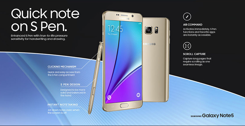 1444743335_the-best-features-of-the-galaxy-s6-edge-and-the-galaxy-note5.jpg