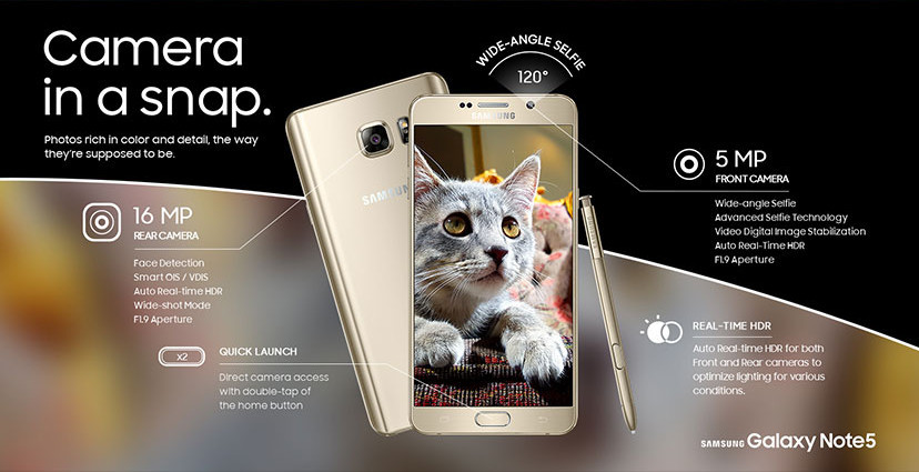 1444743356_the-best-features-of-the-galaxy-s6-edge-and-the-galaxy-note5-2.jpg