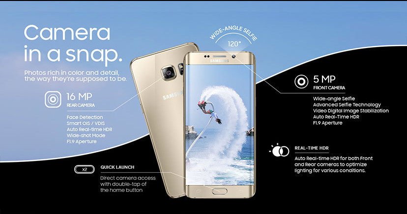 1444743392_the-best-features-of-the-galaxy-s6-edge-and-the-galaxy-note5-5.jpg