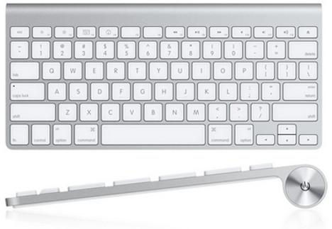 1444749631_apple-wireless-keyboard.jpg