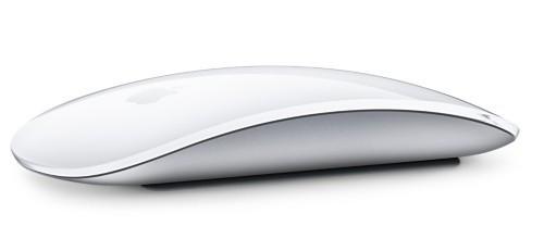 1444749998_apple-magic-mouse-2-131015-e1444741676750.jpg