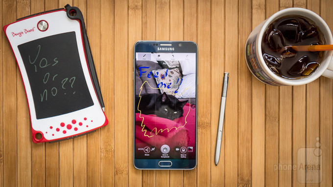 1444887254_samsung-galaxy-note5-europe-launch-price.jpg