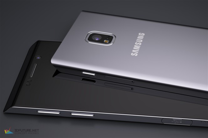 1444915214_samsung-galaxy-s7-edge-renders-2.jpg