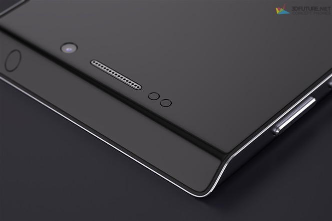 1444915235_samsung-galaxy-s7-edge-renders-4.jpg