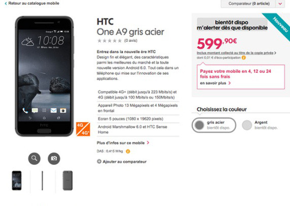 1444921561_htc-a9-online-retailer1.jpg