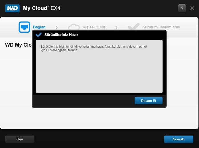 1444977784_screenshot9.jpg