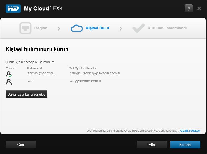 1444979573_screenshot11.png