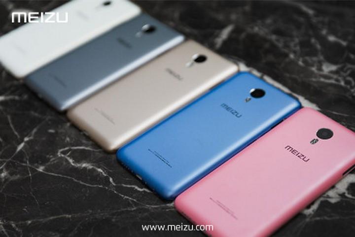 1445149202_meizu-blu-charm-metal-02.jpg
