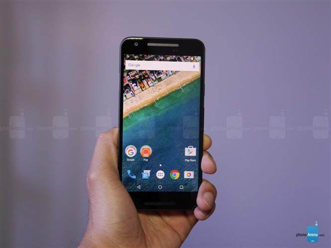 1445246099_google-nexus-5x-unboxing.jpg