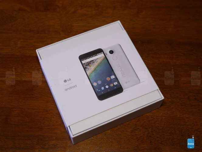 1445246251_google-nexus-5x-unboxing-14.jpg