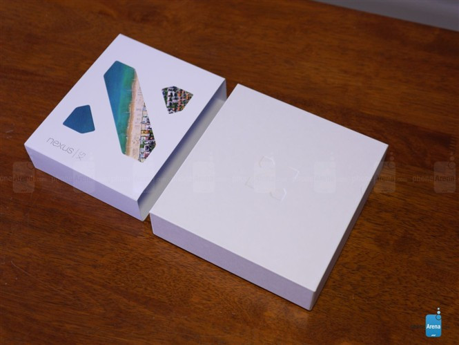 1445246259_google-nexus-5x-unboxing-15.jpg