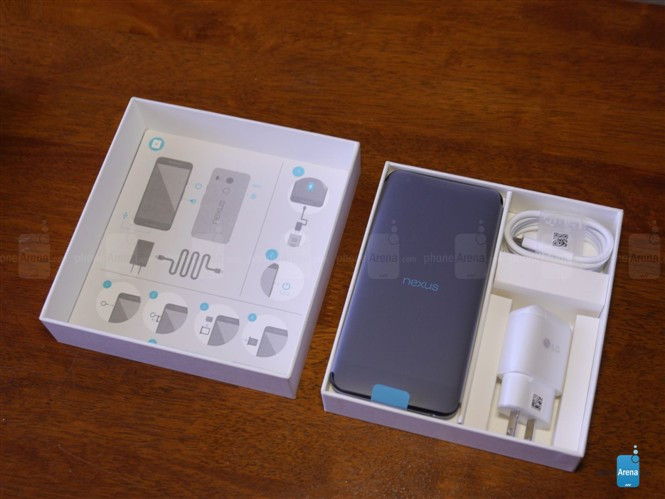 1445246281_google-nexus-5x-unboxing-17.jpg