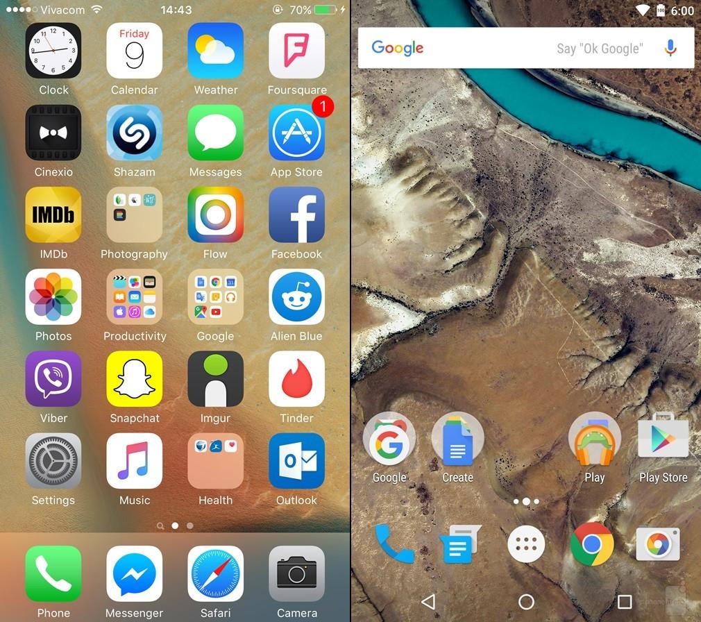 1445264521_ios-9-vs-android-6.0-marshmallow-1.jpg
