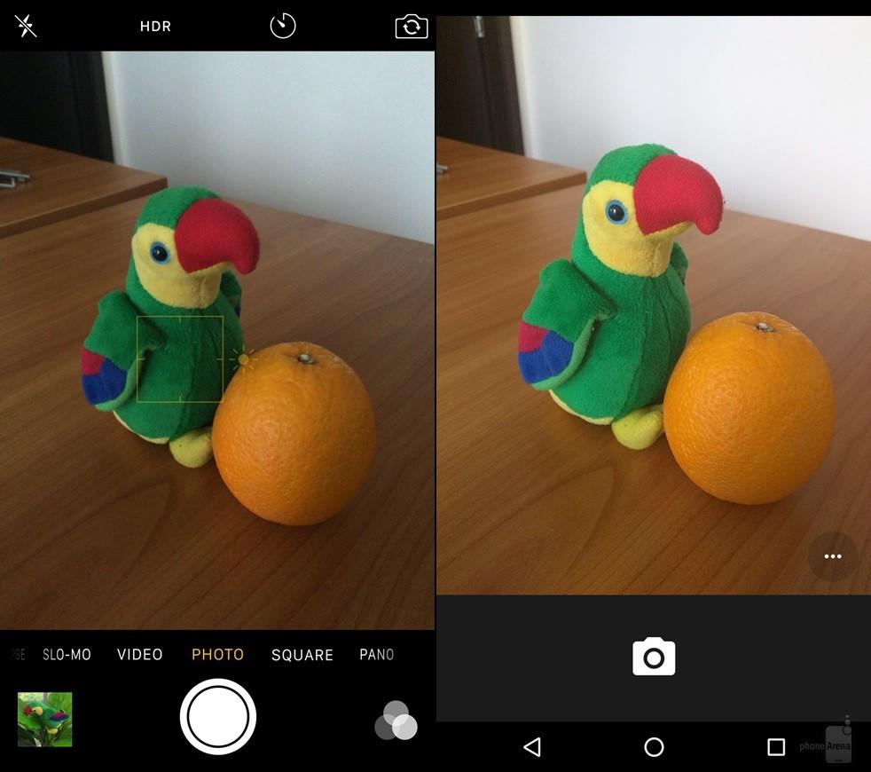 1445264696_ios-9-vs-android-6.0-marshmallow-9.jpg