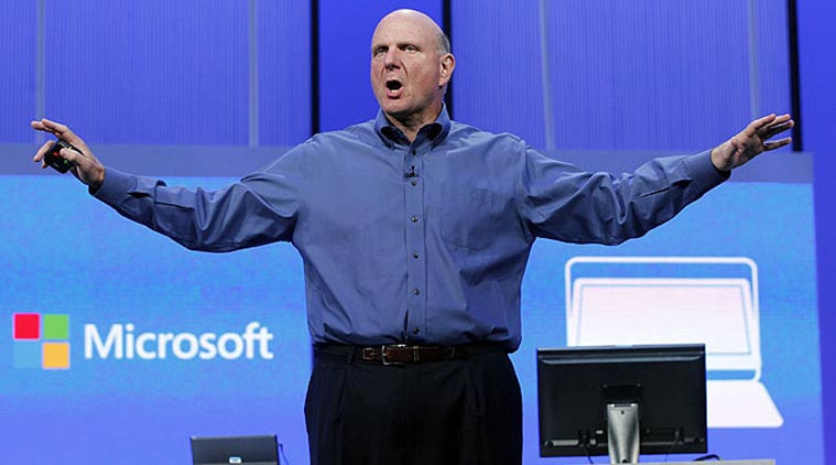 1445331860_steve-ballmer-has-bought-per.jpg