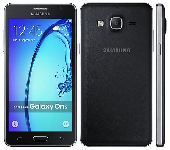 1445435551_samsung-galaxy-on5.jpg