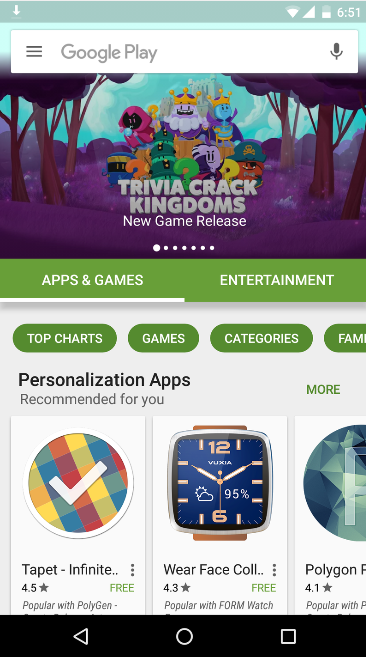 1445496546_screenshots-show-off-the-new-look-of-the-google-play-store.jpg