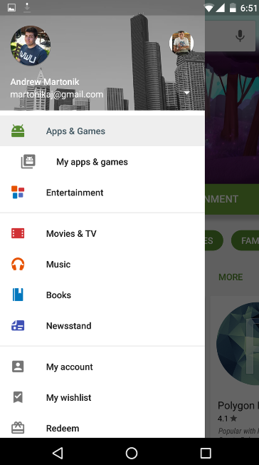 1445496568_screenshots-show-off-the-new-look-of-the-google-play-store-1.jpg