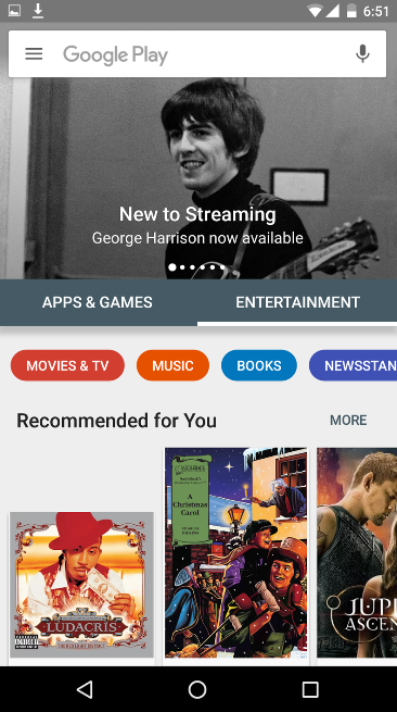 1445496622_screenshots-show-off-the-new-look-of-the-google-play-store-2.jpg