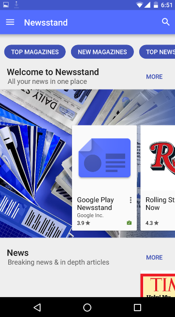 1445496661_screenshots-show-off-the-new-look-of-the-google-play-store-6.jpg