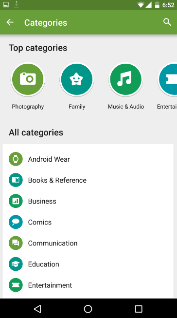 1445496670_screenshots-show-off-the-new-look-of-the-google-play-store-7.jpg