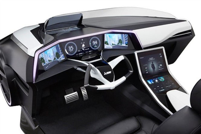 1445518910_the-lcd-displays-installed-in-the-car-can-predict-what-is-to-come-before-the-driver-sees-it.jpg
