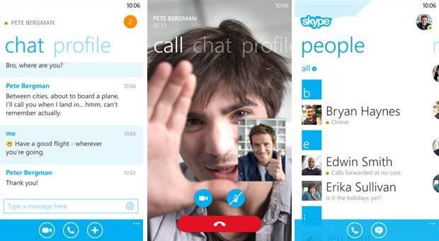 1445676179_skype-windows-phone-8-final.jpg