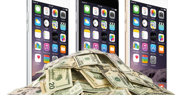 1445731086_20140915iphone6moneypile-660x330.jpg