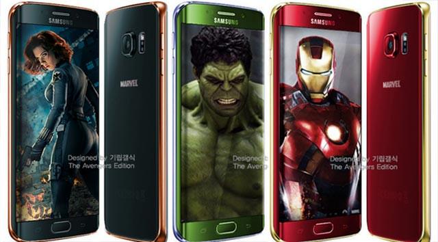 1445767163_1433853659galaxy-s6-marvel-avengers-2.jpg