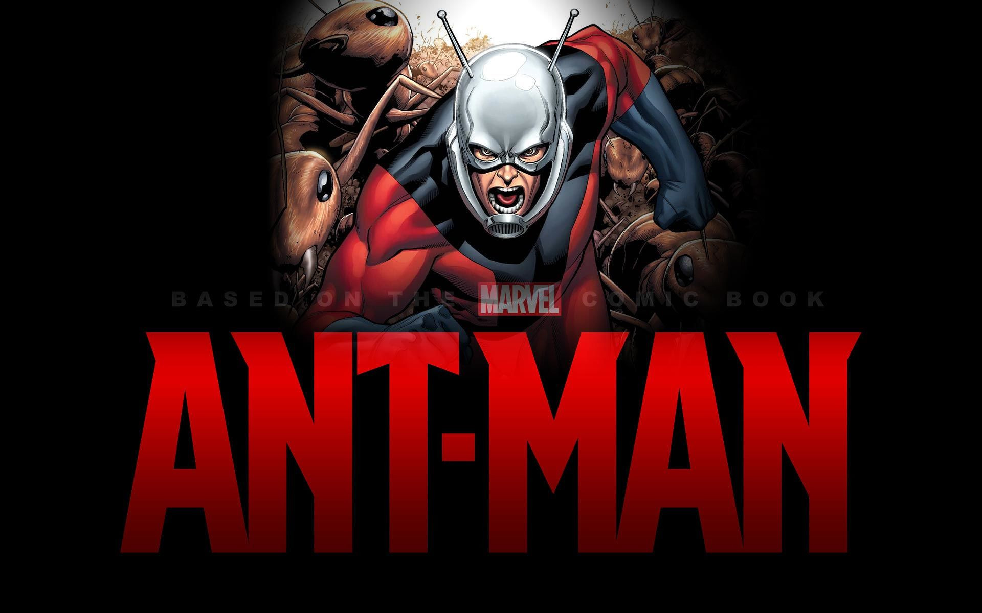 1445767209_16084708011355278853-ant-man-the-avengers-phase-3-and-the-crisis-at-marvel-jpeg-72949.jpg
