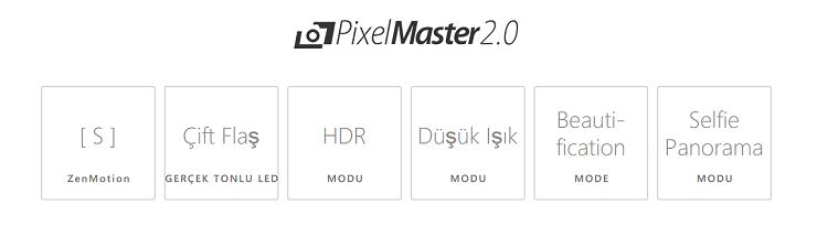 1445860432_pixel-master.png