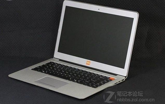 1445921810_xiaomi-laptop-640x480.jpg