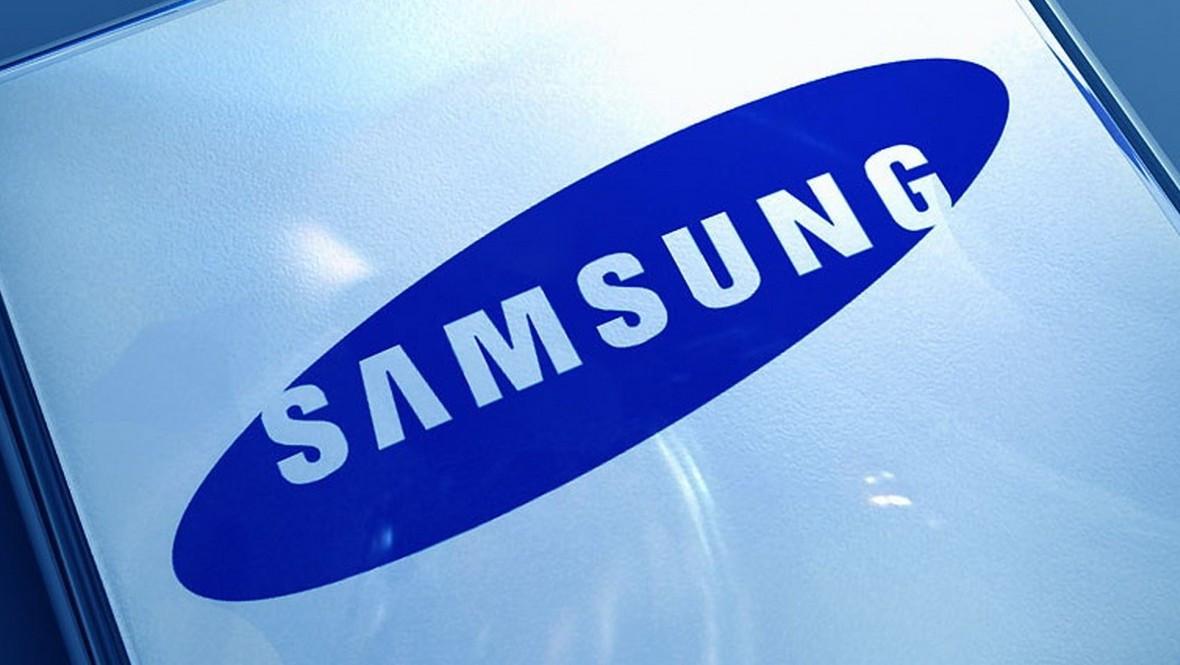 1445943418_samsung-logo-e1445443264756.jpg