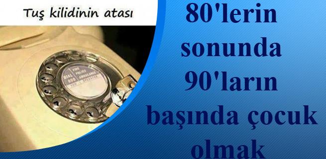 1446045045_6.jpg