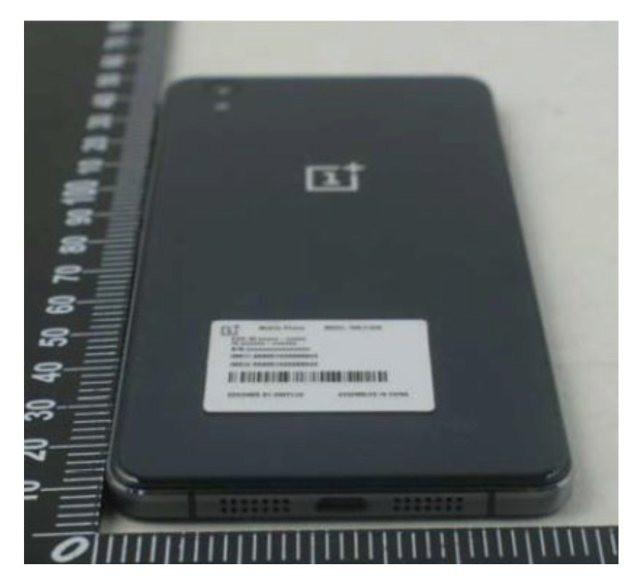 1446060020_oneplus-phone-fcc-fixed.jpg