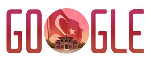 1446095983_turkey-national-day-2015-5127909064835072-hp.jpg