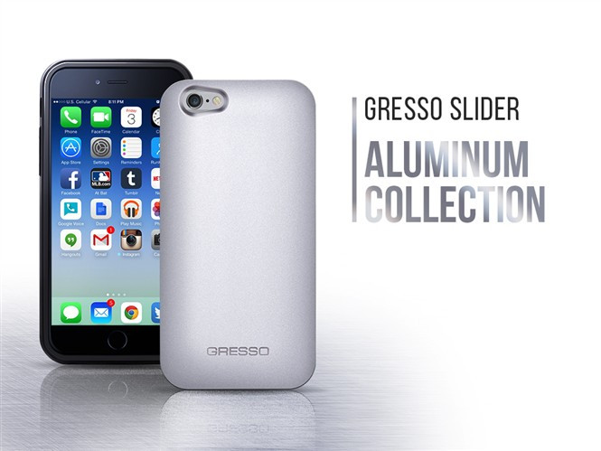 1446213858_gresso-slider-case.jpg