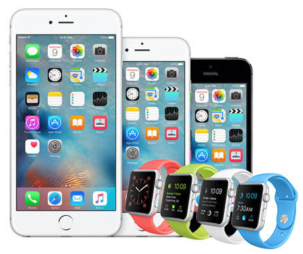 1446359197_iphone-6s-and-watch.jpg